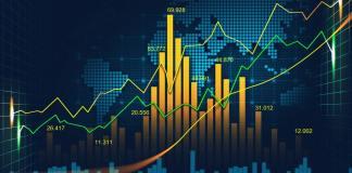12. Trik Menggunakan Garis Tren Secara Efektif Dalam Trading
