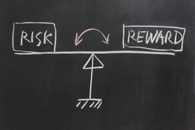 Berapa Besar Peluang dan Darimana Sumber Keuntungan Trading Forex?