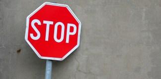 Cara Mengambil Profit Dari Trading Dengan Stop-Loss