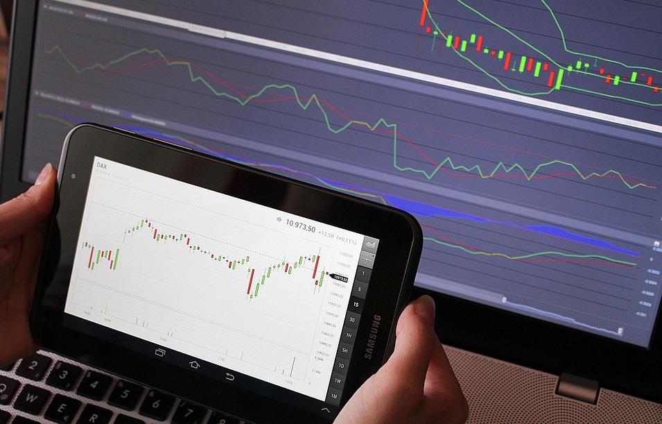 Miglior Sito Di Trading Online - Come Guadagnare Velocemente Recuperando Le Spese