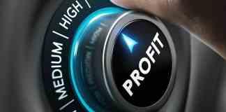 5 Cara Jitu Supaya Lebih Sering Menang Trading