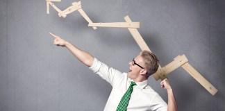 3 Jenis Karakter yang Akan Membuat Trader Sukses