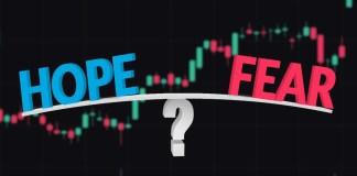 Kesadaran: Kemampuan Psikologi Trading Paling Dibutuhkan Trader
