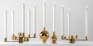 Menganalisa Trading Dengan Candlestick dan Bollinger Band