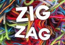 7 Trik Cerdas Memakai Indikator Zigzag Untuk Trading