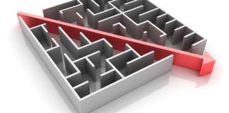 Strategi Trading Forex Sederhana