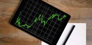 Margin di Trading Forex