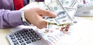 Trading Forex No Deposit