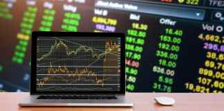 Trading Forex Mingguan