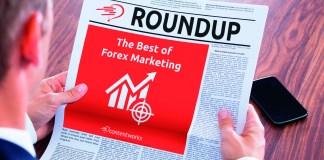 Jam Trading Forex Hari Jumat