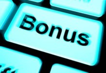 Trading Forex No Deposit Bonus