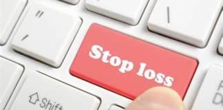 Mencegah Kalah di Trading Forex