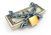 Profit Trading Forex