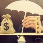 Tips Psikologi Trading