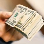 Profit Trading Forex Harian