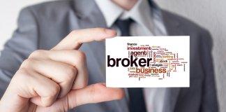 Broker Forex Kelas Dunia