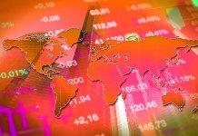 Cara Menang Main Trading