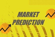 Tips Trading Profit