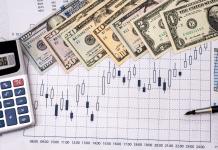 Strategi Trading Profit Harian