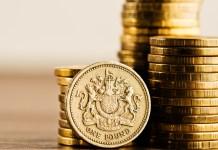 Jam Trading GBPUSD