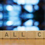 Tips Trading Forex Dengan Modal Kecil