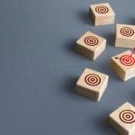 Strategi Trading Paling Akurat