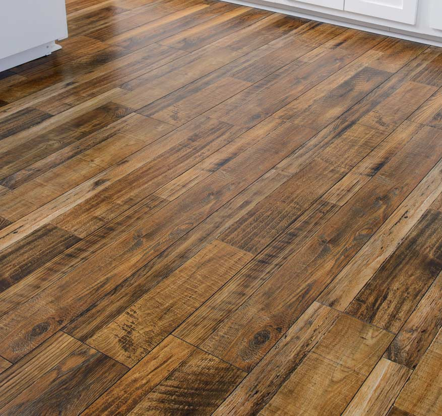 designer choice laminate flooring magnolia