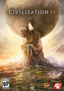 civilization vi release date