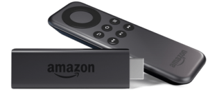 amazon fire tv upgrade