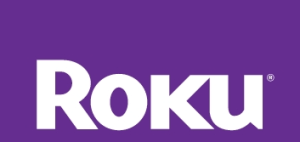 new roku devices
