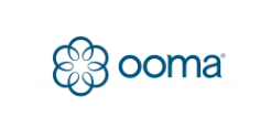 ooma smart home