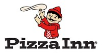 pizza inn loyalty program