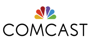 comcast business smartoffice