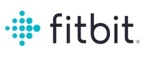 fitbit stock fit alta hr