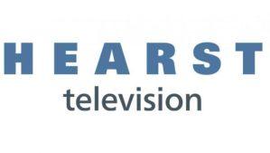 hearst television dish