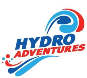 hydro adventures missouri