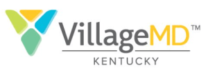villagemd kentucky