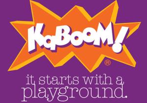 kaboom non profit