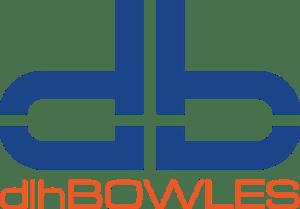 dlhbowles logo