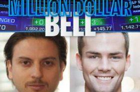 "Bravo's ""Million Dollar Listing NY"" Star to Ring NASDAQ Bell"