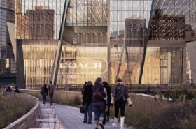 Developers Looking for Major Tenants to Occupy New City Towers