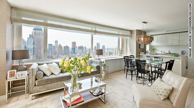 The-Sheffield-located-on-57th-Street-nyc-real-estate-news