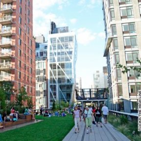 The-Highline-Public-Park-Views-New-York-City2
