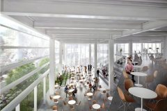 2-World-Trade-Center-office-3