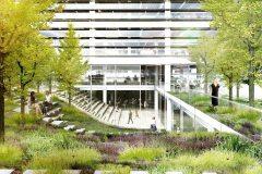 2-World-Trade-Center-terrace-2