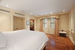 3_160CentralParkSouth_14_MasterBedroom_HiRes