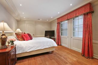 5_160CentralParkSouth_18_Bedroom_HiRes