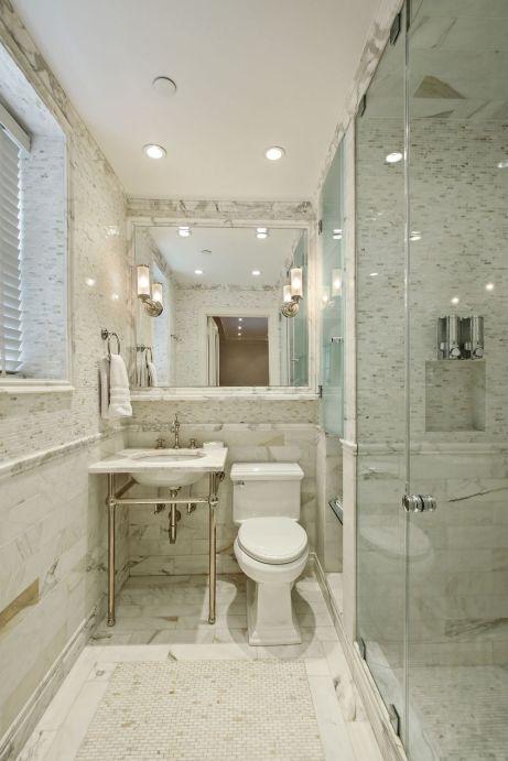 6_160CentralParkSouth_8_Bathroom_HiRes