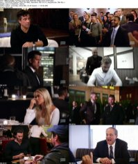 Scenes from Million Dollar Listing New York