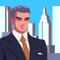 New York real estate is going mobile in the brand new game Agent Empire: Brought to you by Ryan Serhant in partnership with Pinxter Digital and StreetEasy.